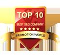 digital marketing, website design, website development, eCommerce, application development, IT products, ERP & CRM